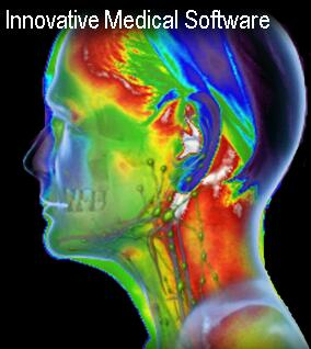 infrarood-thermografie-innovative-medical-software